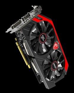 GeForce_GTX_750_Ti_MSI_Gaming_2GB_Edition