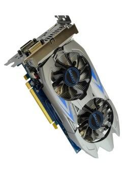 GeForce_GTX_750_Ti_Galaxy_GC_2GB_Edition