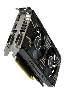 GeForce_GTX_760_WinFast_Dual_Fan_OC_4GB_Edition
