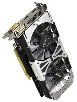 GeForce_GTX_750_Zotac_Thunderbolt_1GB_Edition