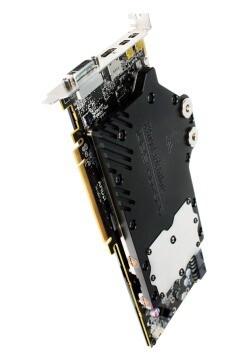 Radeon_HD_7970_PowerColor_LCS_3GB_Edition