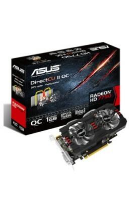Radeon_HD_7790_DirectCU_II_OC_2GB_Edition