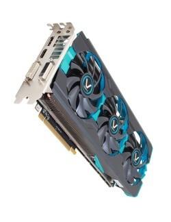 Radeon_R9_280X_Sapphire_Vapor-X_3GB_TRI-X_OC_Edition