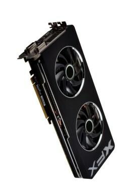 Radeon_R9_290_XFX_Black_Edition