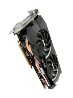 Radeon_HD_7950_Sapphire_OC_3GB_950MHz_Edition