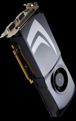 GeForce_GTS_150