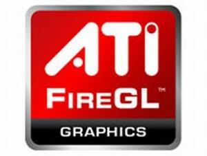 FireGL_V7700
