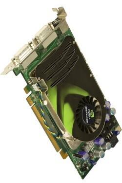 GeForce_8600_GTS_256MB