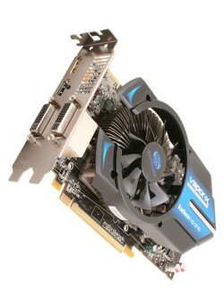 Radeon_HD_5770_Sapphire_Vapor-X_Edition