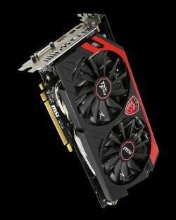 Radeon_R9_280_MSI_Gaming_3GB_Edition