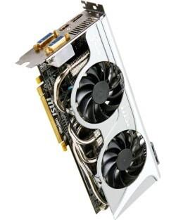 Radeon_HD_5870_MSI_Lightning_Edition