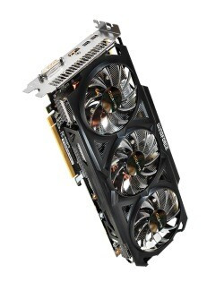 Radeon_R9_280_Gigabyte_WindForce_3X_OC_3GB_Edition