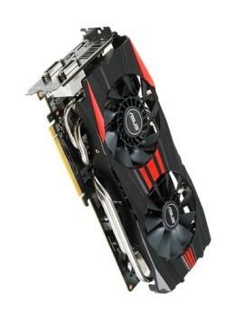 Radeon_R9_280_Asus_DirectCU_II_TOP_3GB_Edition