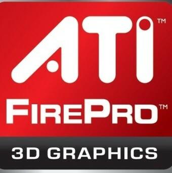 FirePro_V5700
