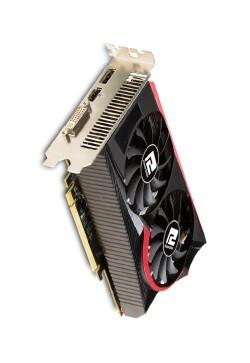 Radeon_R7_265_PowerColor_TurboDuo_OC_2GB_Edition