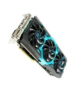 Radeon_R9_290_Sapphire_Vapor-X_OC_Edition
