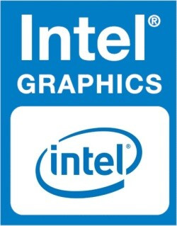 Intel_HD_Graphics_P4600