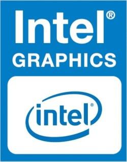 Intel_HD_Graphics_P4000