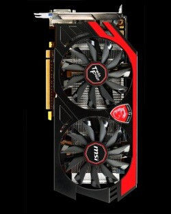 GeForce_GTX_660_MSI_Gaming_2GB_Edition