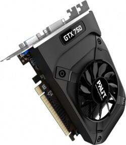 GeForce_GTX_750_Palit_StormX_OC_1GB_Edition