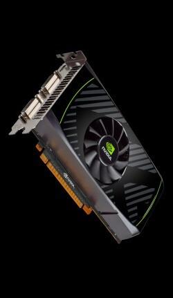 GeForce_GTX_560_SE_(OEM)