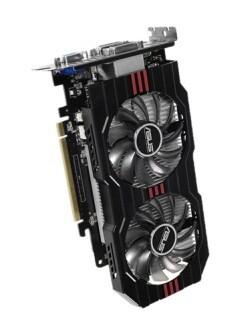 GeForce_GTX_750_Ti_Asus_OC_2GB_Edition