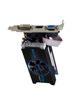 GeForce_GTX_750_Ti_Galaxy_OC_2GB_Edition