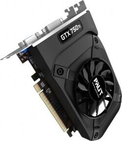 GeForce_GTX_750_Ti_Palit_StormX_OC_2GB_Edition