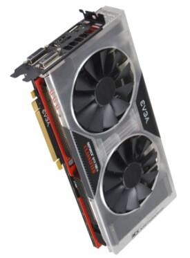 GeForce_GTX_780_Ti_EVGA_Classified_Kingpin_Edition