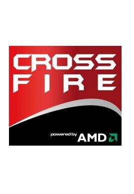 Radeon_R7_265_Sapphire_Dual-X_2GB_Edition_Crossfire
