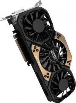 GeForce_GTX_770_Palit_JetStream_4GB_Edition