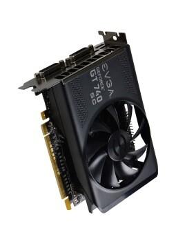GeForce_GT_740_v2_EVGA_Superclocked_2GB_Edition