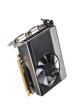 GeForce_GT_740_v2_EVGA_FTW_1GB_Edition