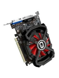GeForce_GT_740_v2_Gainward_1GB_Edition