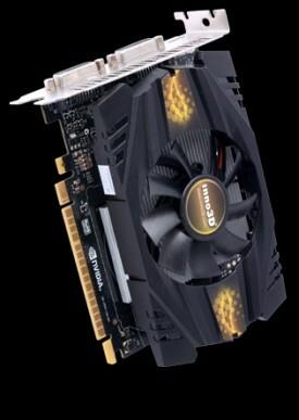 GeForce_GT_740_v2_Inno3D_HerculeZ_OC_2GB_Edition