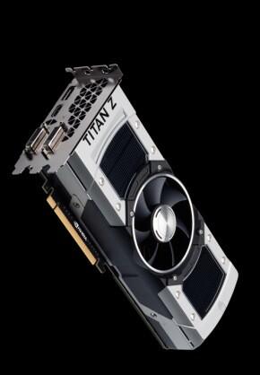 GeForce_GTX_Titan_Z_EVGA_Superclocked_12GB_Edition
