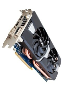 Radeon_R9_280_Sapphire_Dual-X_OC_3GB_Edition