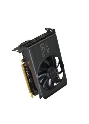 GeForce_GTX_750_EVGA_2GB_Edition