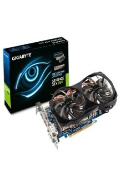 GeForce_GTX_660_Gigabyte_OC_3GB_Edition