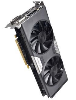 GeForce_GTX_780_EVGA_SC_w/_ACX_6GB_Edition