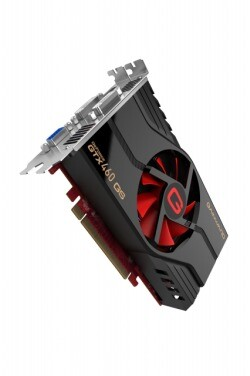 GeForce_GTX_460_Gainward_Golden_Sample_2GB_Edition
