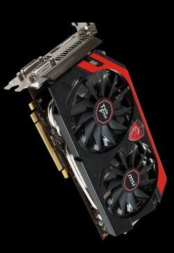 GeForce_GTX_780_MSI_Gaming_6GB_Edition