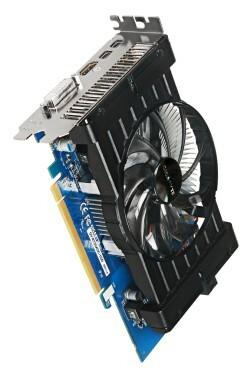 Radeon_R7_250X_Gigabyte_OC_1GB_Edition