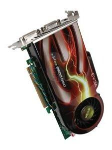 GeForce_9600_GSO_EVGA_Dual-Slot_768MB_Edition