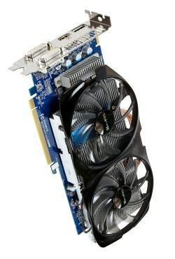 Radeon_R7_260X_v2_Gigabyte_OC_1GB_Edition