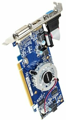 Radeon_R5_230_Gigabyte_1GB_Edition