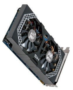 Radeon_R9_270_HIS_IceQ_X²_2GB_Edition