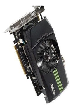 GeForce_GTX_460_Asus_DirectCU_II_1GB_Edition