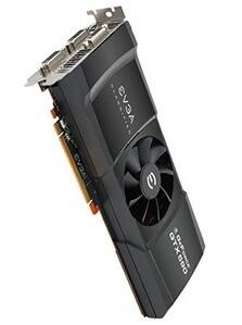 GeForce_GTX_590_EVGA_Classified_Edition