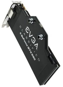 GeForce_GTX_590_EVGA_Classified_Hydro_Copper_Edition